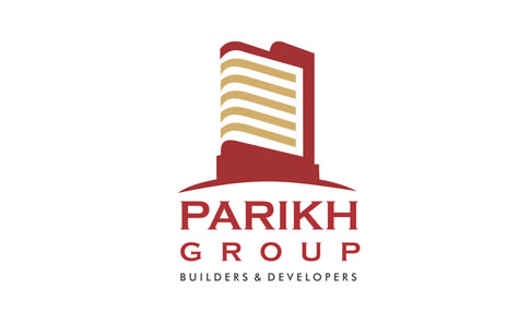 parikh-group-9dzine