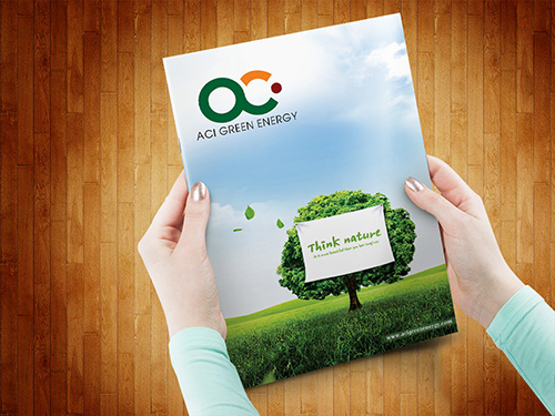 brochures design agency in mumbai 9dzine