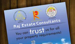 Raj-Estate-Consultants-9dzine