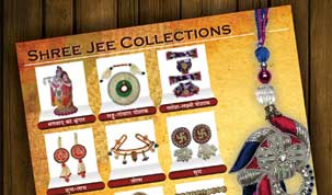 Shree-jee-Collection-9dzine
