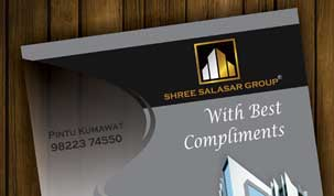 shree-salasar-group-9dzine