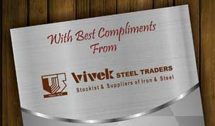 vivek-steels-traders-9dzine