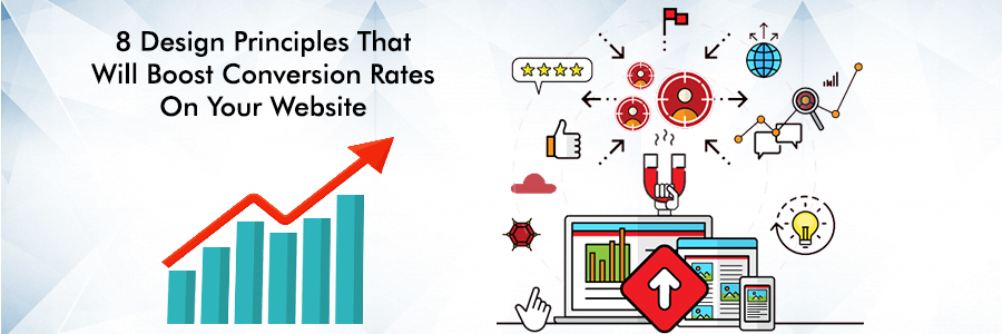8-design-principles-boost-conversion-rates-on-your-website-9dzine