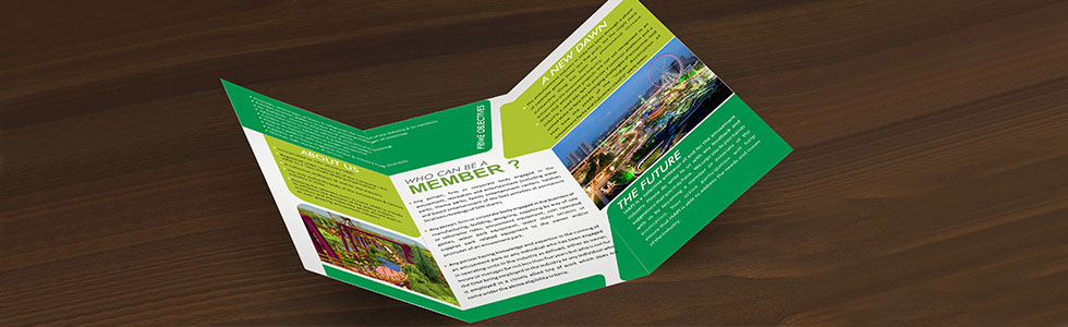 top-brochure-design-comapny