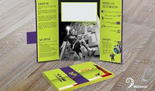 Clip-n-climb-Video-Brochure-9dzine