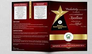 iaapi-awards-brochure-9dzine