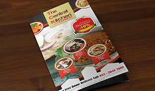 the-central-kitchen-express-9dzine