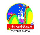 Essel-Word