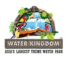 water-kingdom