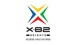 82x-Heights-9dzine