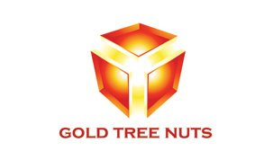 Gold-Tree-Nuts-9dzine