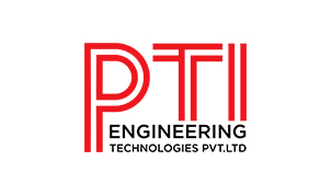 PTI-Technologies-India-9dzine