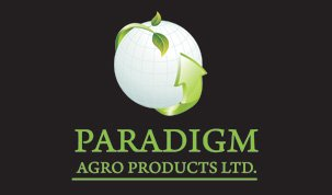 Paradigm-Agro-Products-Ltd-9dzine