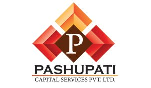 Pashupati-Capital-Services-Pvt-ltd-9dzine