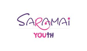 Saramai-Youth-9dzine