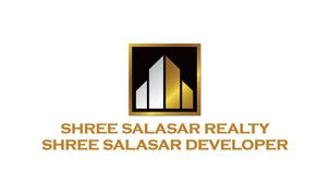 Shree-Salasar-Developers-9dzine