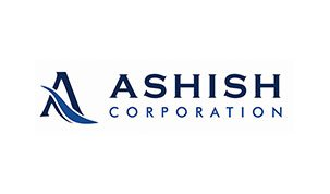 ashish-corporation-9dzine