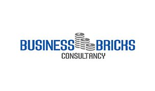 business-bricks-consultancy-9dzine