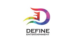 define-entertaintment-9dzine