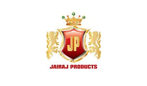 jairaj-products-9dzine