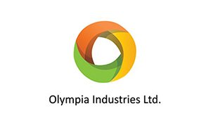 olympia-Industries-9dzine