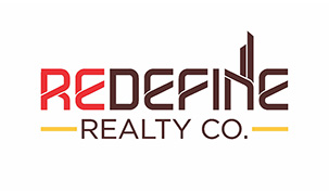 redenfine-reality-9dzine