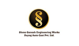 shree-ganesh-engineering-9dzine