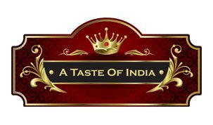 the-taste-of-india-9dzine