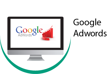 Google Adwords Campaign Management Company in Mumbai