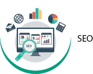 Top SEO & Digital Marketing Agency in Mumbai