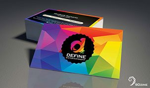 define-entertainment-9dzine
