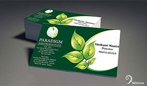 paradigm-agro-products-9dzine