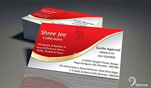 shree-jee-collections-9dzine